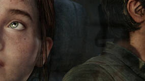 Image for UK Charts: The Last of Us bags 6th consecutive week at top