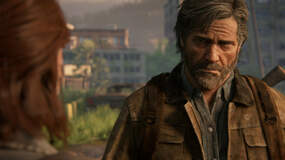 Image for Here's what The Last of Us Part 2 would look like running at 4K60 on PS5