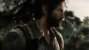Image for The Last of Us Remastered gets HDR & PS4 Pro patch, see comparison screenshots