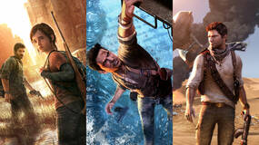 Image for PS3 multiplayer servers for The Last of Us, Uncharted 2, Uncharted 3 being taken offline