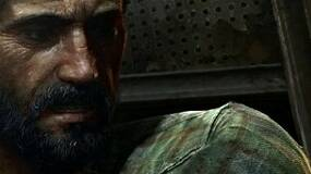 Image for Game Critics Awards - The Last of Us wins E3 Best of Show, four more awards