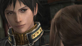 Image for Misuse of Unreal led to Last Remnant framerate problems, says Square Enix