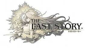 Image for Listen to a sample of The Last Story's Music