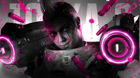 Image for LawBreakers Alpha sign-ups live, new video shows off gameplay