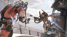 Image for Cliff Bleszinki's LawBreakers no longer free-to-play