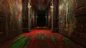 Image for Art-themed psychological horror Layers of Fear out now - launch trailer