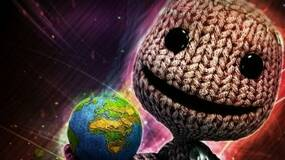 Image for Sony initially wanted LBP to launch as a free-to-play title