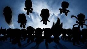 Image for LBP finally getting the Marvel treatment