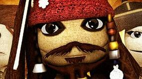 Image for Sack it to Me: Sony gives LBP updates from around the net