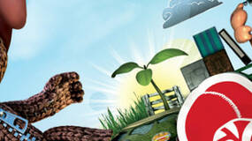 Image for LittleBigPlanet: new game headed to Vita, says French Sony exec