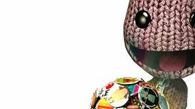 Image for UK charts: LBP2 goes in at number one, ME2 PS3 charts at seven