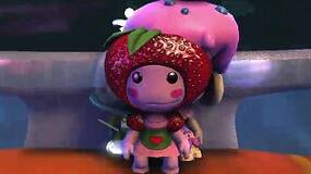 Image for LBP2 won't support 3D, says SCEA