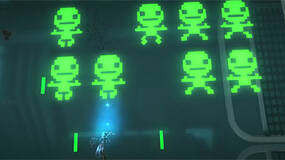 Image for gamescom: MM pushes limits of Play, Create, Share with LBP2