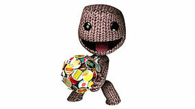 Image for LBP2 might not be fully backwards compatible, says Media Molecule