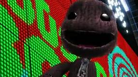 Image for LBP2: Second phase of US beta starts next week, Bounce Pad video released