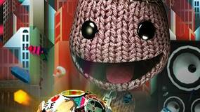 Image for LittleBigPlanet 2 to ship with multi-level Move demo