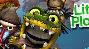 Image for LBP2: Costumes, stickers, and a Move update on the horizon