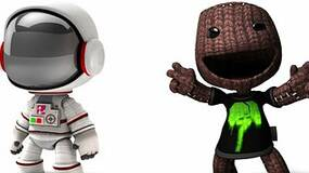 Image for Five LittleBigPlanet 2 records set during Sony's three-day event