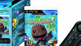Image for LittleBigPlanet 2: Special Edition and Move bundle announced for US