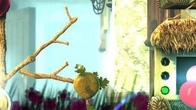 Image for LBP2 update 1.06 live, contains Move support