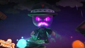 Image for LittleBigPlanet 3 announced for PlayStation 4