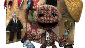 Image for All of your previous LittleBigPlanet content will carry over into LittleBigPlanet 3