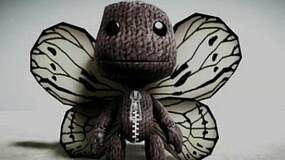 Image for LittleBigPlanet music pack one hits PSN today
