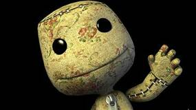 Image for PlayStation Plus subscribers in Europe get LBP free