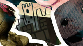 Image for LittleBigPlanet: 7 million levels created in 4 years