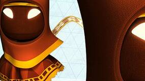 Image for Journey and Escape Plan hit LittleBigPlanet 2 this week