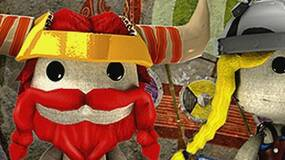 Image for Sony handing out Norse Mythology vouchers for LBP