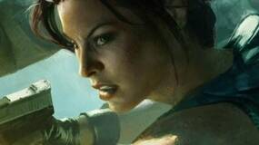 Image for Lara Croft and the Guardian of Light hits Chrome this fall