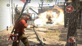 Image for Fatshark giving away 100K keys for its team-based shooter Lead and Gold: Gangs of the Wild West