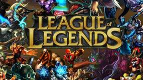 """Image for G2A calls Riot's League of Legends ban """"heavy handed and potentially damaging"""""""