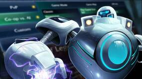 Image for Will these 'Intro Bots' make League of Legends easier to understand?