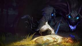 Image for New League of Legends champion delayed to next patch