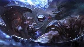 Image for US embargo laws are blocking League of Legends in Iran and Syria
