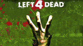 """Image for Valve is not working on Left 4 Dead 3 or """"anything"""" L4D related right now"""