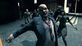 Image for Weekend Steam sales trump Left 4 Dead launch numbers