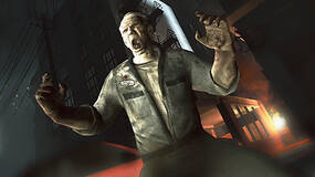 Image for Left 4 Dead's final campaign released by Turtle Rock