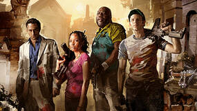Image for How Back 4 Blood can be a worthy successor to Left 4 Dead