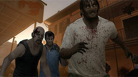 Image for Newell: Left 4 Dead updates to continue despite sequel