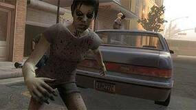 Image for Left 4 Dead 2 demo now available for all