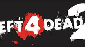 Image for Valve wants to sell PC L4D2 mods on Live