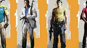 Image for Left 4 Dead 2 reviews - all in one place!