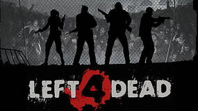 Image for Latest L4D 2 vid shows new zombies