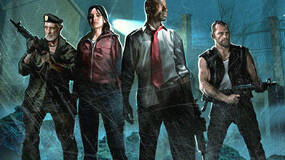 """Image for Left 4 Dead devs hiring for a sequel to """"globally-known franchise"""""""