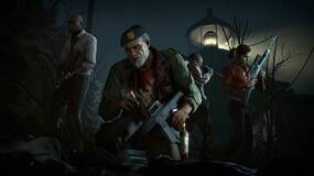 Image for Left 4 Dead 2: The Last Stand community update out next week