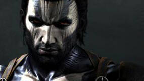 Image for Legacy of Kain: Dead Sun gameplay videos leaked