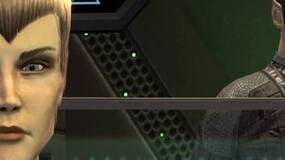 Image for Star Trek Online: Legacy of Romulus screenshots and teaser released